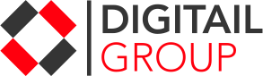 Digitail Group